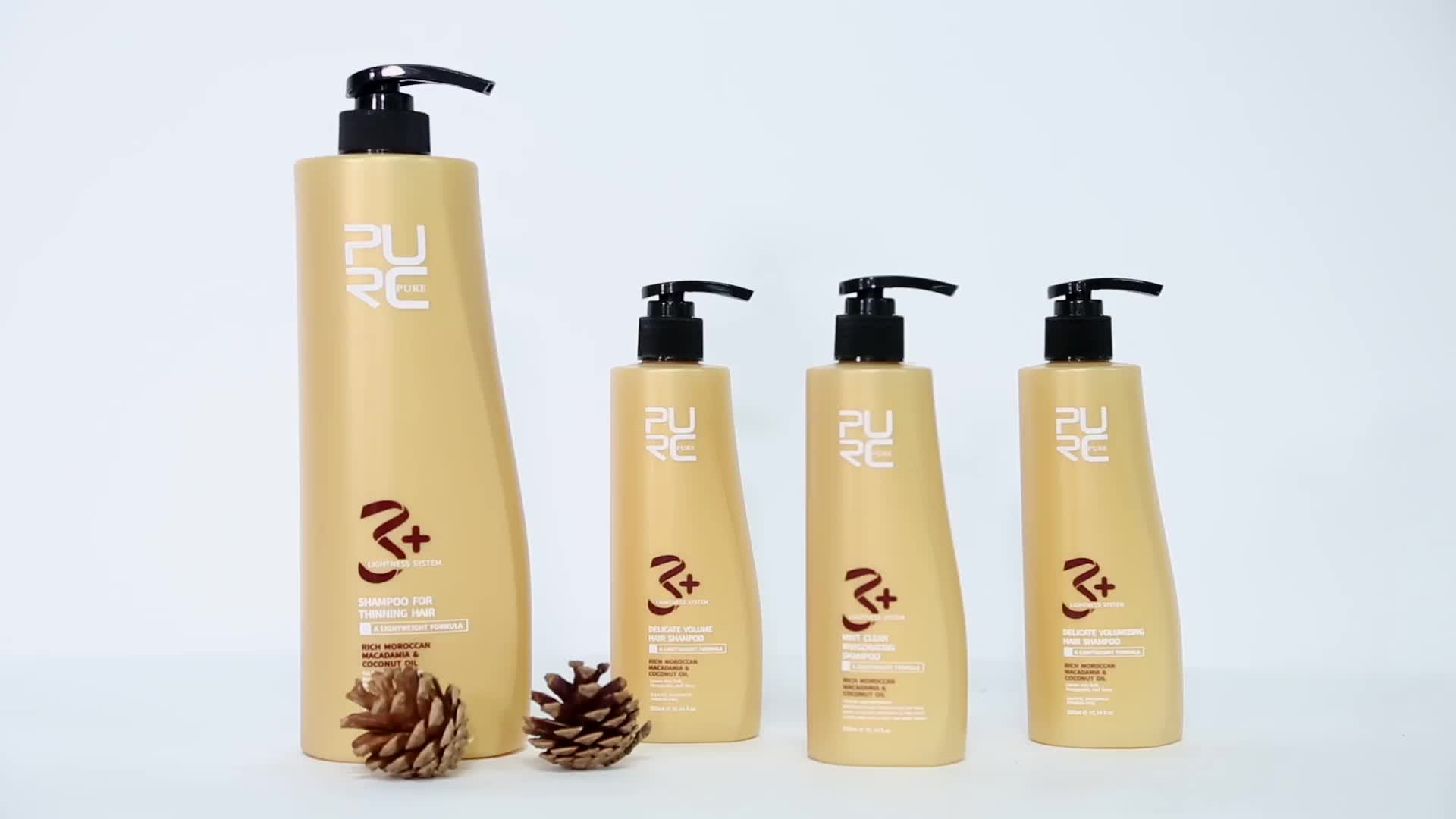 Hot Selling High Quality Best Hair Care Products For Men Hair Shampoo Buy Mens Hair Shampoo Men Hair Care Products Hair Shampoo For Men Product On Alibaba Com