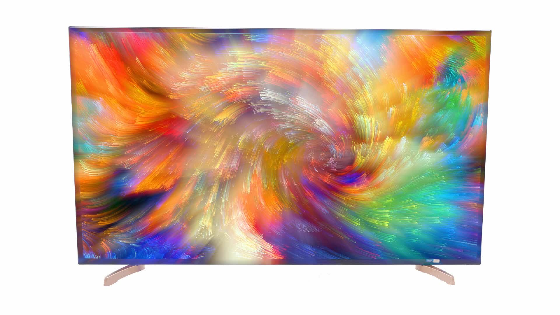 Di Alta Qualità Tcl Tv 4 K Brand New Tv 4 K Smart Vendite Calde Televisione con Il Prezzo All'ingrosso