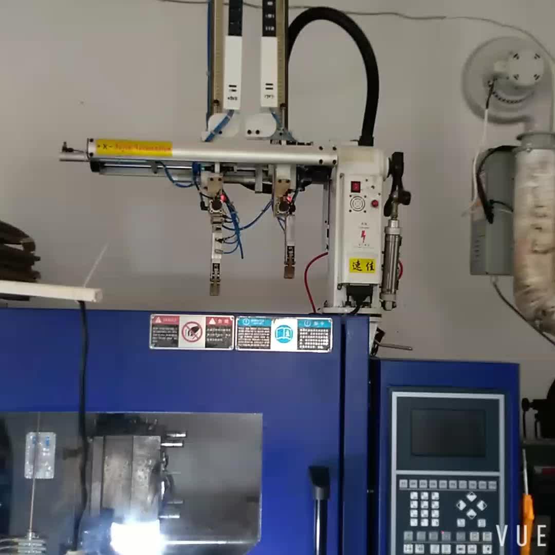 De productos de inyección de plástico/moldes de plástico fabricantes