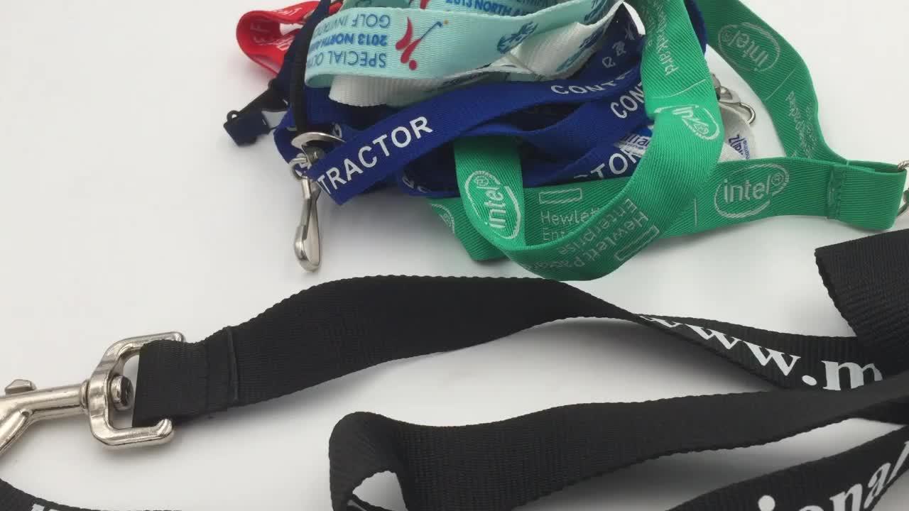 Nuovo prodotto in tessuto personalizzato stampato cordino nastro braccialetto tessuto con braccialetti di sublimazione della tintura per il festival evento nato strap