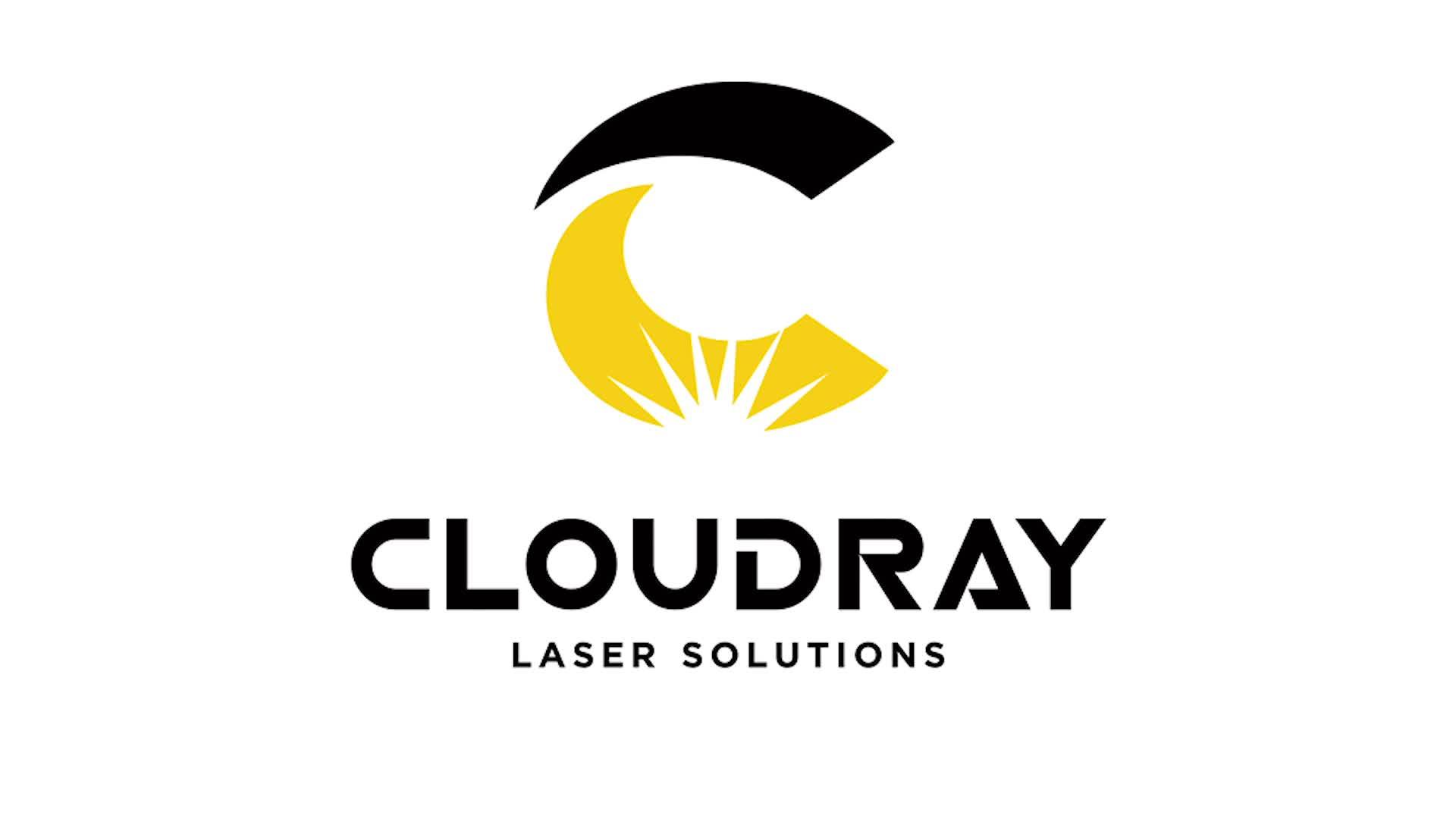 Cloudray CL701 40 W 50 W 60 W 80 W 100 W 130 W 150 W CO2 Laser Buis