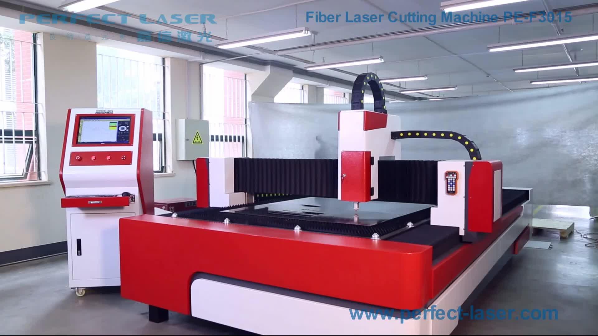 Laser Baja Cutter/Serat Laser Cutting Harga Mesin/Mesin Laser Cutting