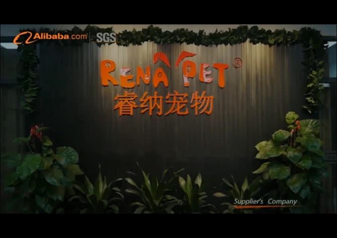 Weihnachten china hersteller großhandel nette schneemann nach ausgestopften hund plüsch spielzeug
