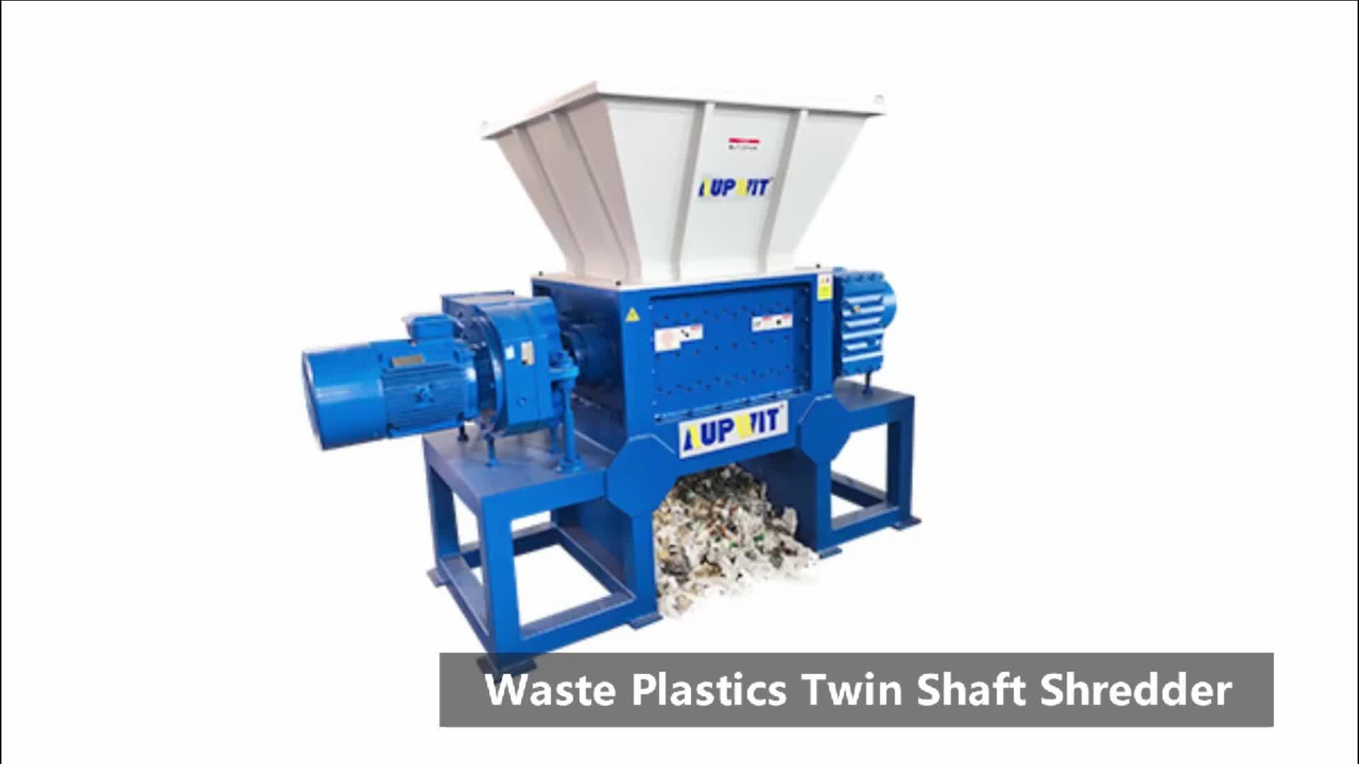 SX-350 प्रतिस्पर्धी मूल्य तेजी से शिपिंग नए आने वाले प्लास्टिक पीसने की मशीन कोल्हू कारखाने चीन