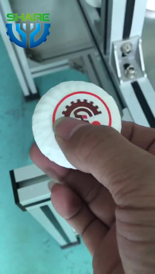round soap packaging machine manual soap pleat wrapping machine