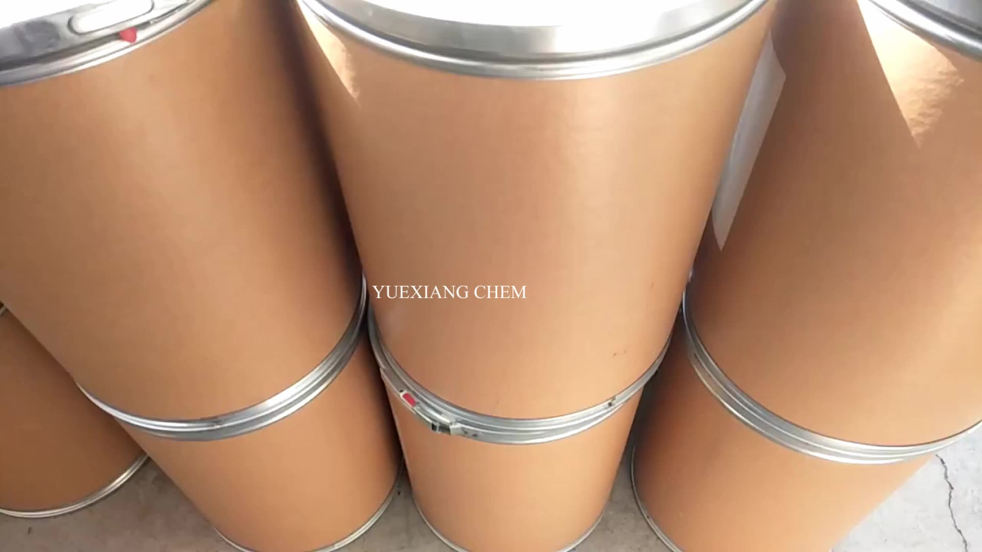 Poultry feed premix enzyme coated lipase granule for Animal Feed/ Enzymes and livestock Additives/premix