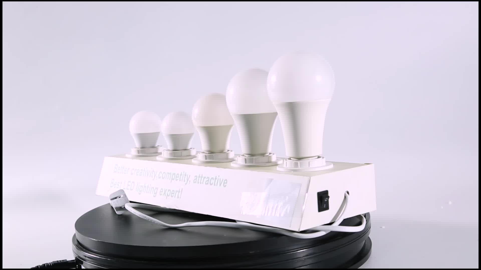 Противомоскитная лампа 3 Вт 9 Вт 15 Вт отлично подходит для наружного крыльца свет в ночь светодиодная лампа отпугивающая насекомых желтая лампа отпугивающая москитов Светодиодная лампа