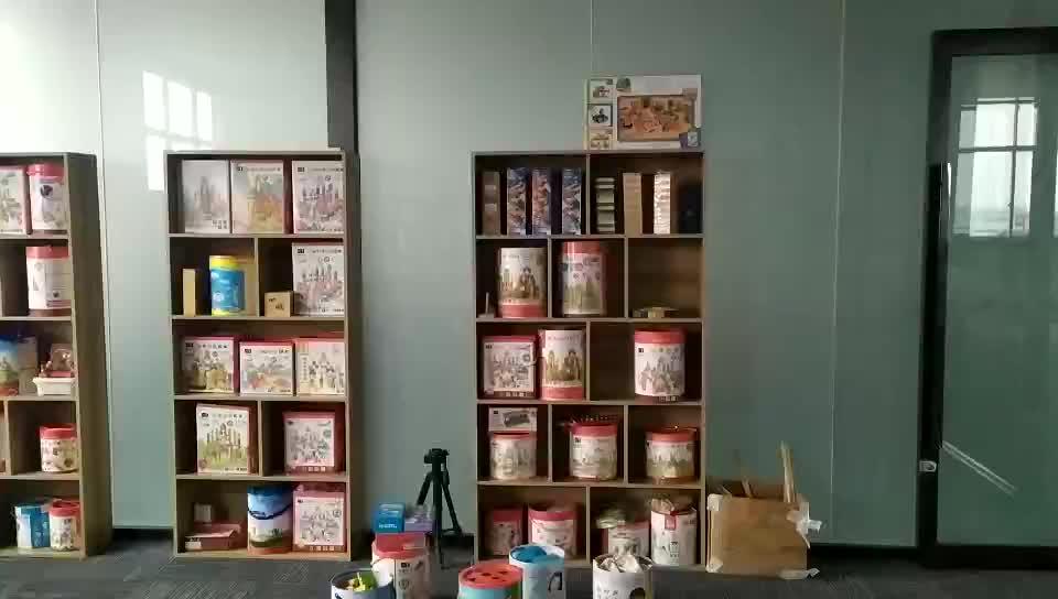 Fabrika ahşap çizim kurulu çocuklar çocuklar için bebekler ev ofis yazı tahtası eğitim öğrenme 2020 toptan