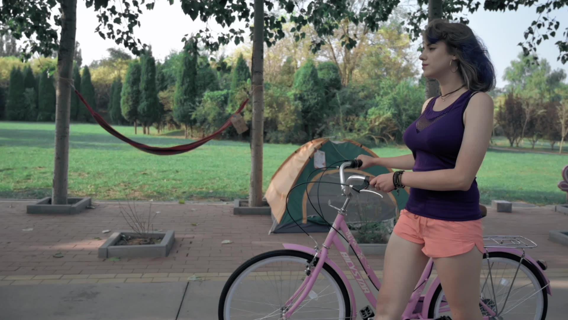 2020 핫 세일 도시 유럽/CE 단일 속도 도시 자전거 판매/도매 자전거 24 인치 도시 남자와