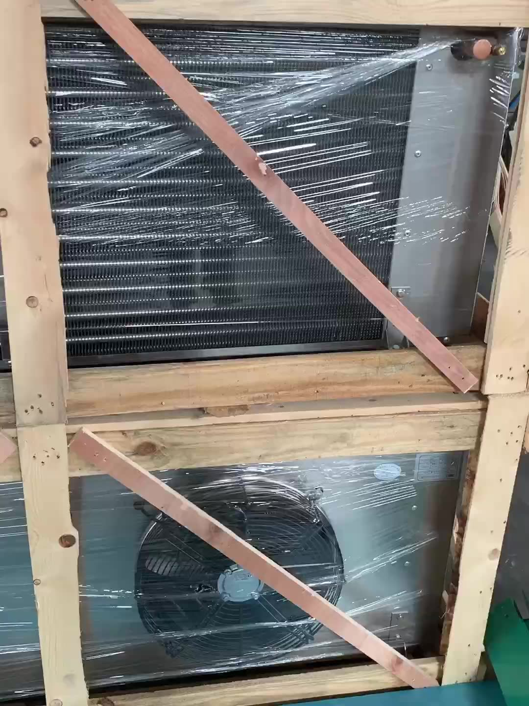 air cooler evaporator for cold room air cooler evaporativeair evaporative cooler