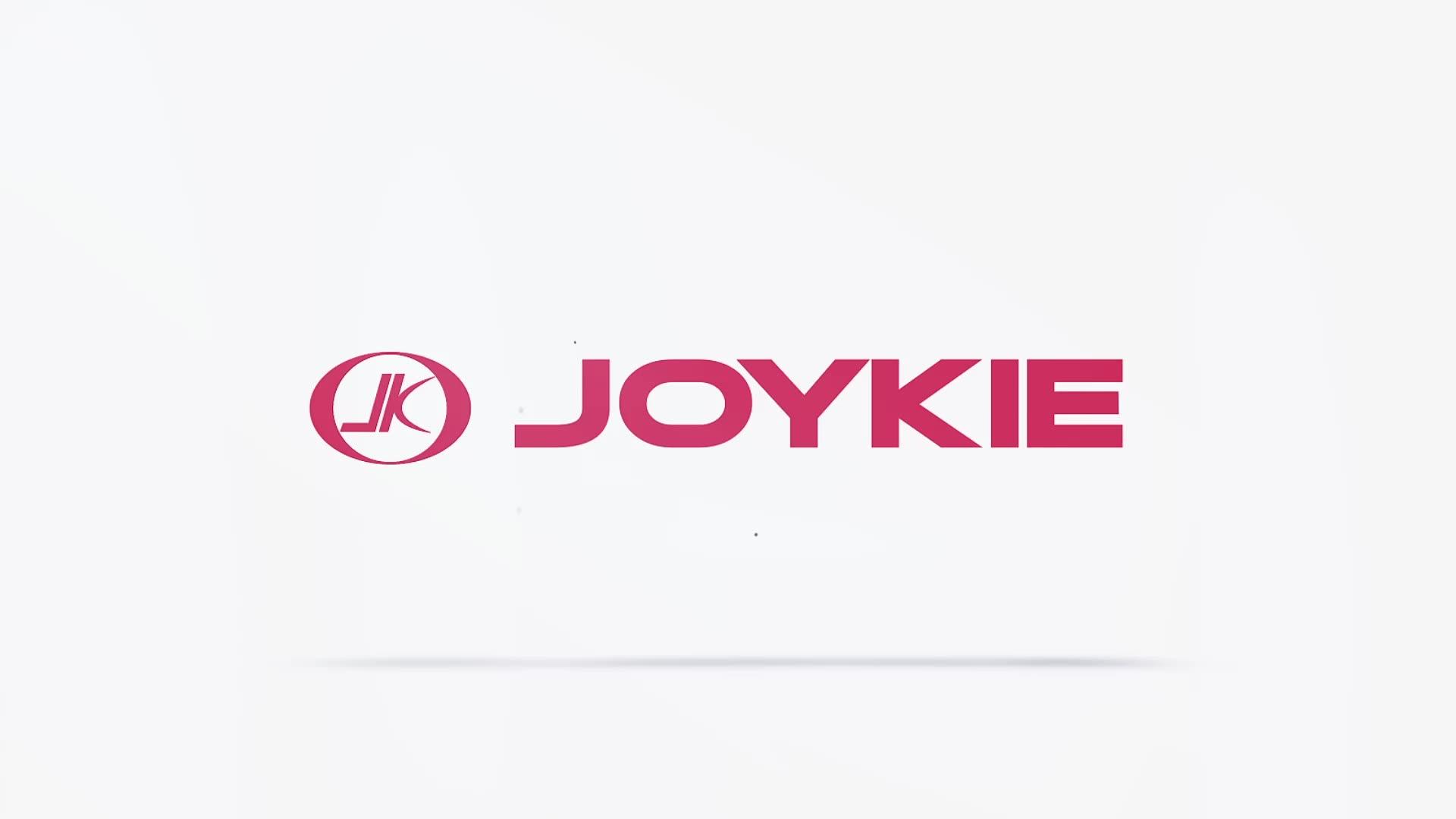 JOYKIE זול 700C 14 מהירות פלדת מסגרת אופניים כביש אופניים