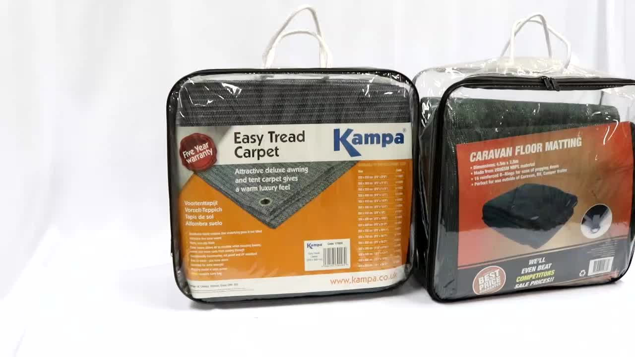 2019 Latest design outdoor garden carpet net