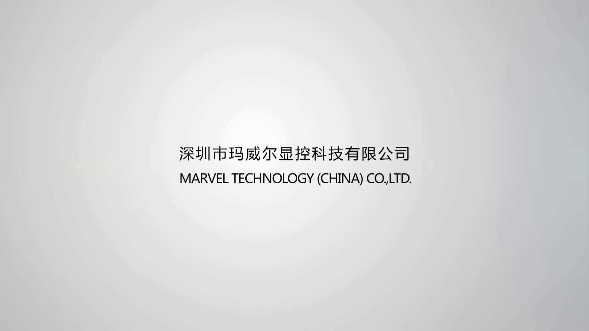 55 65 بوصة جهين عرض التجزئة لاعب الإشارات الرقمية متجر نافذة شنقا شاشة lcd الإعلان