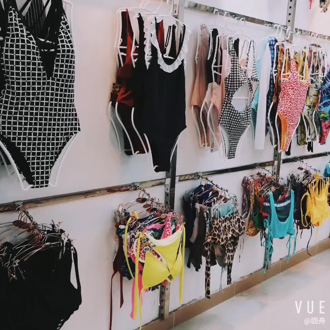 oem custom sexy girl basic high quality bikini high quality brazilian bikini manufacturer