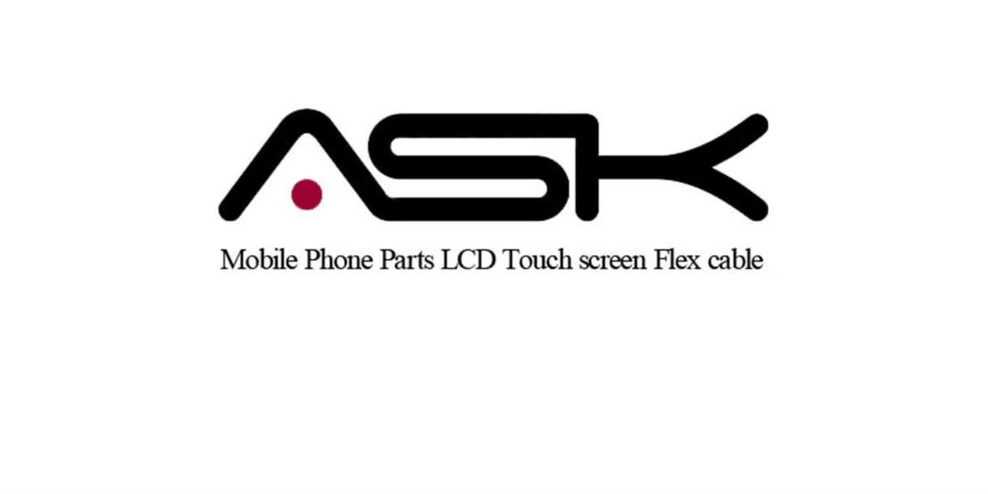Can adjust brightness For Samsung for Galaxy J7 2015 J700 J700F J700H J700M LCD Display Touch Screen Digitizer Assembly