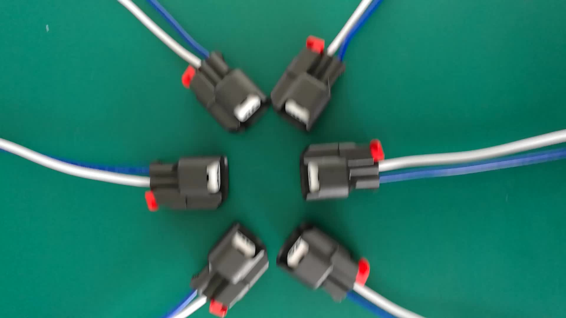 manufacturer car light wire harness automotive wire. Black Bedroom Furniture Sets. Home Design Ideas