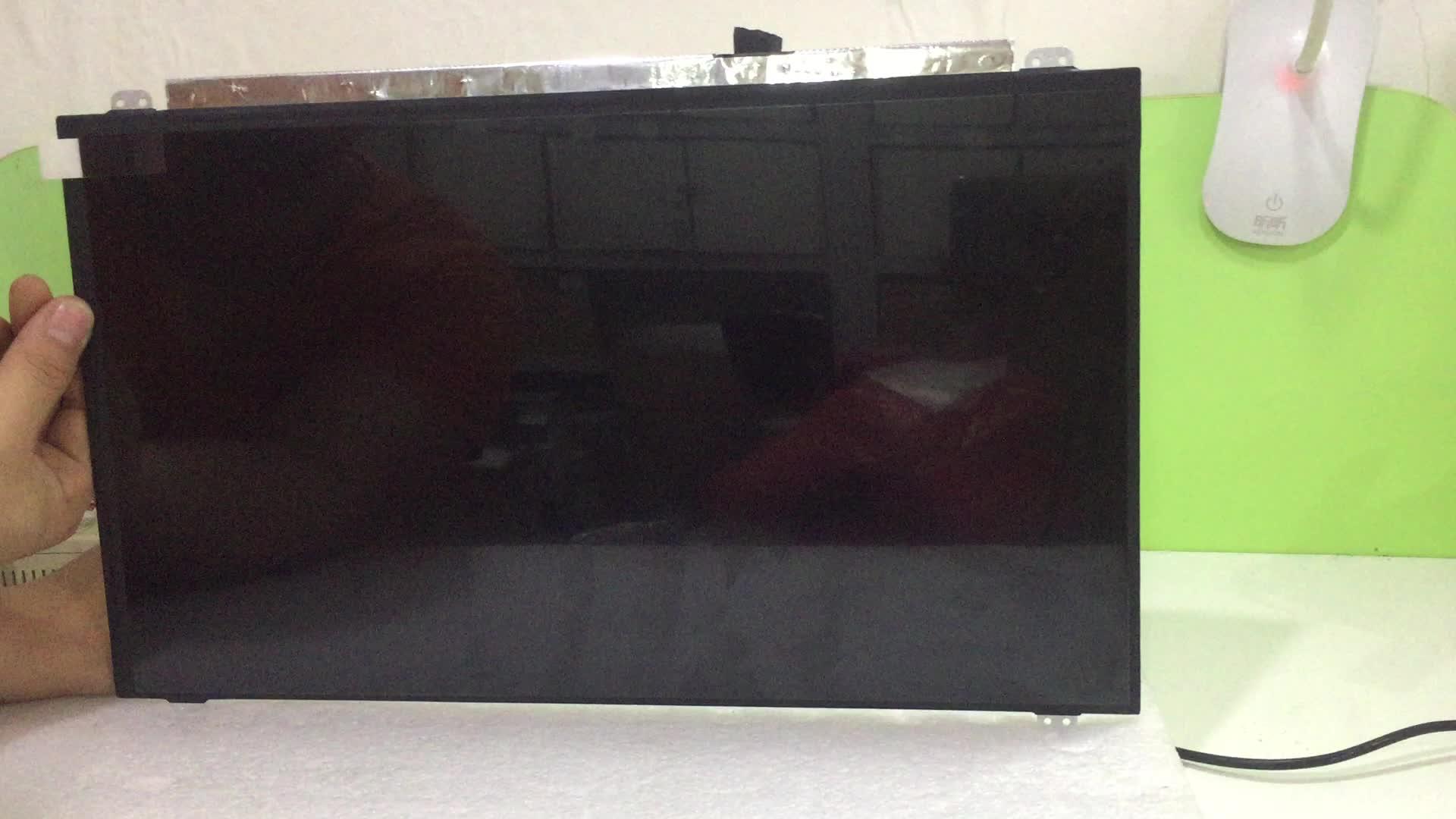 Neuer 100% Test 2013 2014 A1502 LCD-Bildschirm für Apple Macbook Pro Retina A1502 LCD-Anzeige