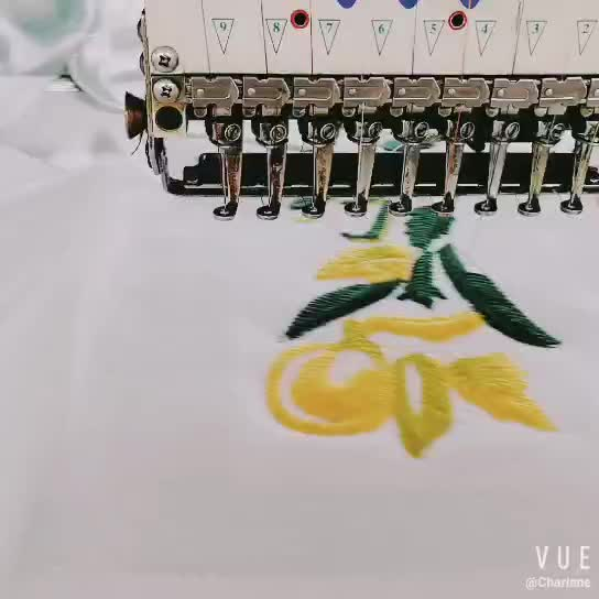 KY cool new design  wholesale sew on custom clothings embroidery chenille patches
