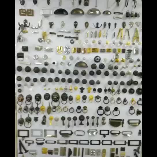 China fabrica a proteção de canto de metal decorativo para abulmos de notebook