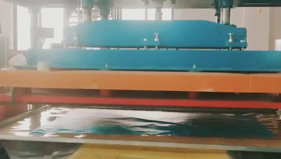 جولة سبا PVC نفخ عميق الطفل السباحة بركة داخلية