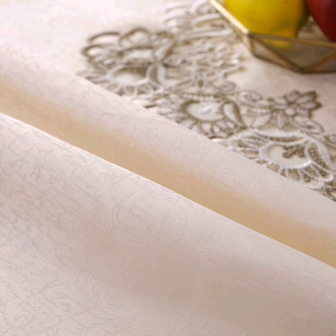 white oblong  dining room lace  tablecloth rectangle table cloth  biggest lace tablecloths