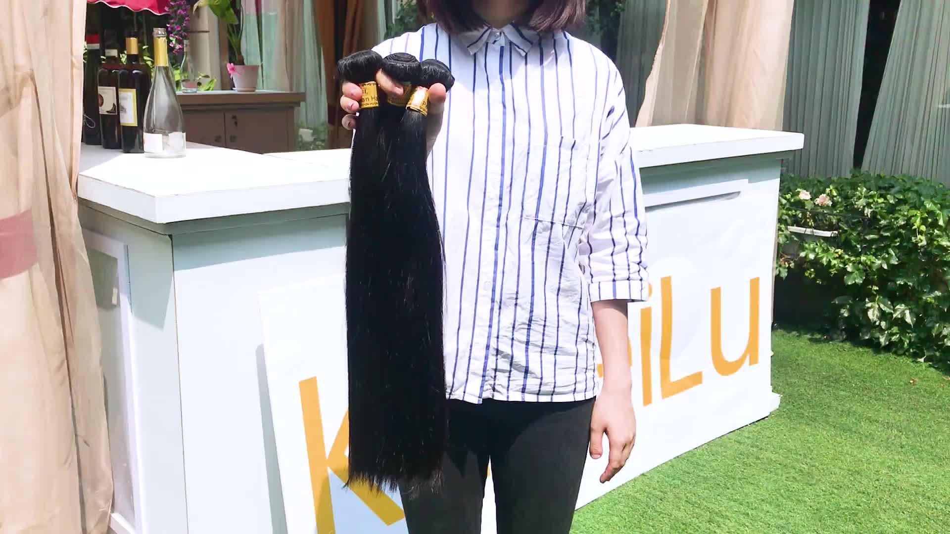 ขายส่ง virgin peruvian hair extension มนุษย์ตรง, 100% natural hair peruvian, 12a ดิบ virgin unprocessed yaki straight hair