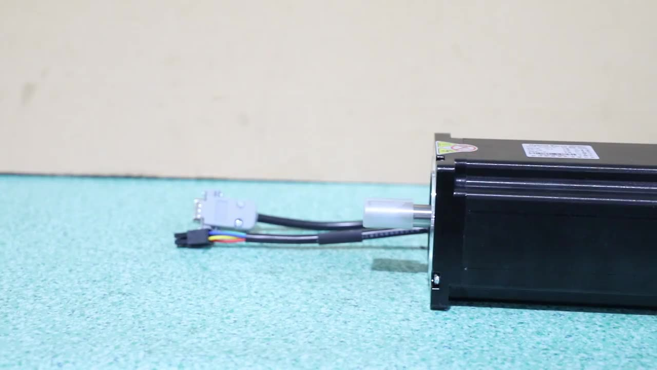 New fashion Mige 85 series wholesale factory price stepper motor