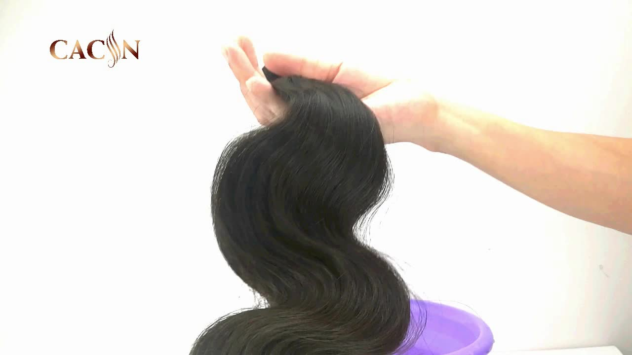 Fast delivery no tangle no shed human vietnam hair,Wholesale true glory human brazilian hair integration with baby hair