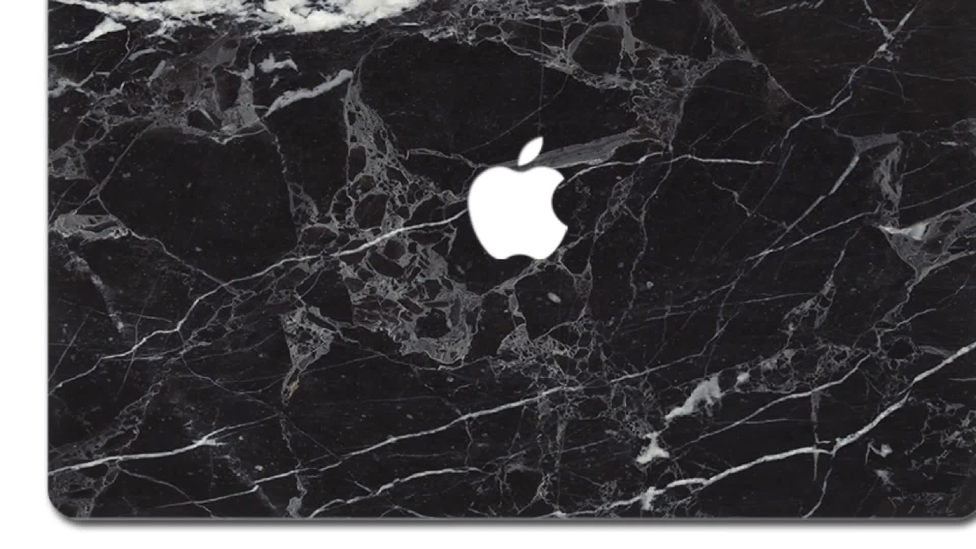 Macbook Marble Wallpaper For Laptop