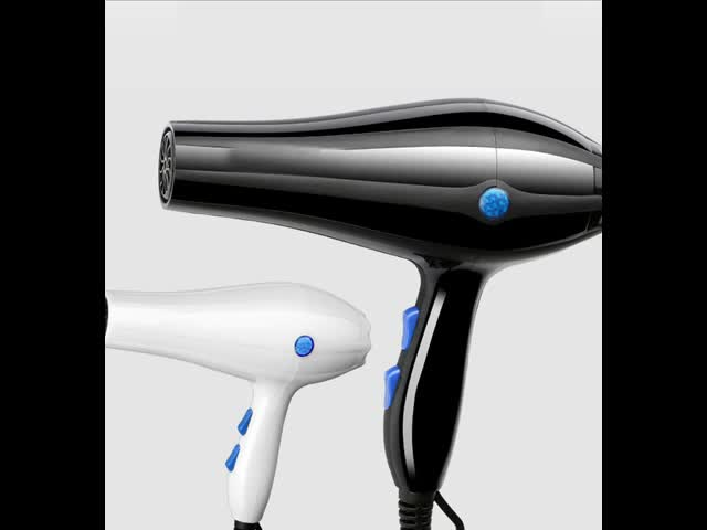 Home appliance wholesale cordless hair dryer professional machine