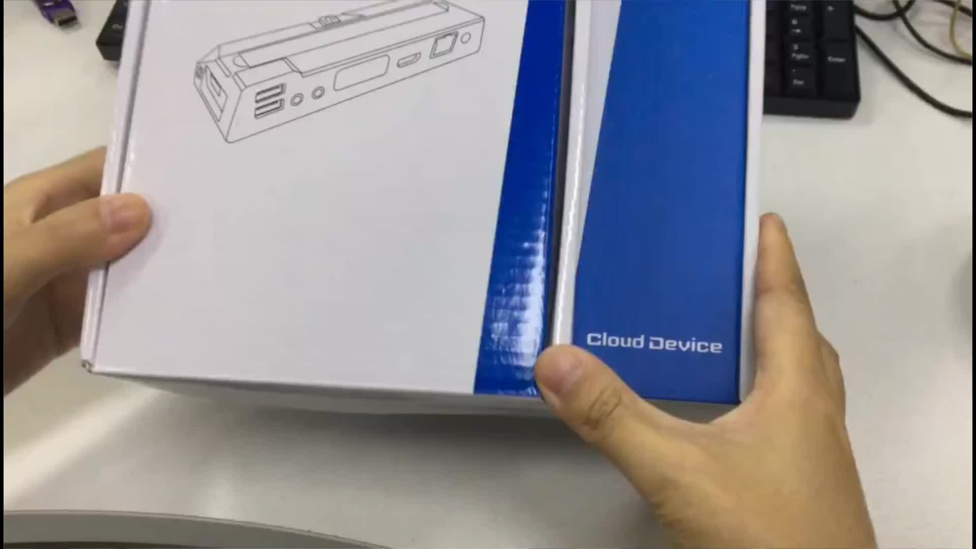 X2 シンクライアント linux の windows サーバ DDR3 512 メートル 4 ギガバイトフラッシュ深センオリジナル工場販売