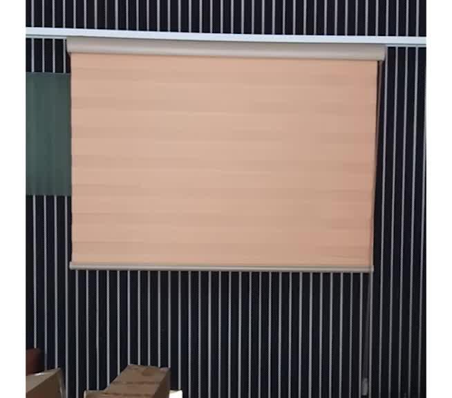 Cover zebra blinds blinds shades shutters blinds shades