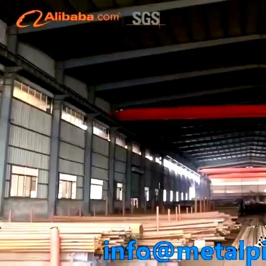 "AISI 201 202 304 304L ماسورة من الفولاذ المقاوم للصدأ 316 316l 3 ""sch40"