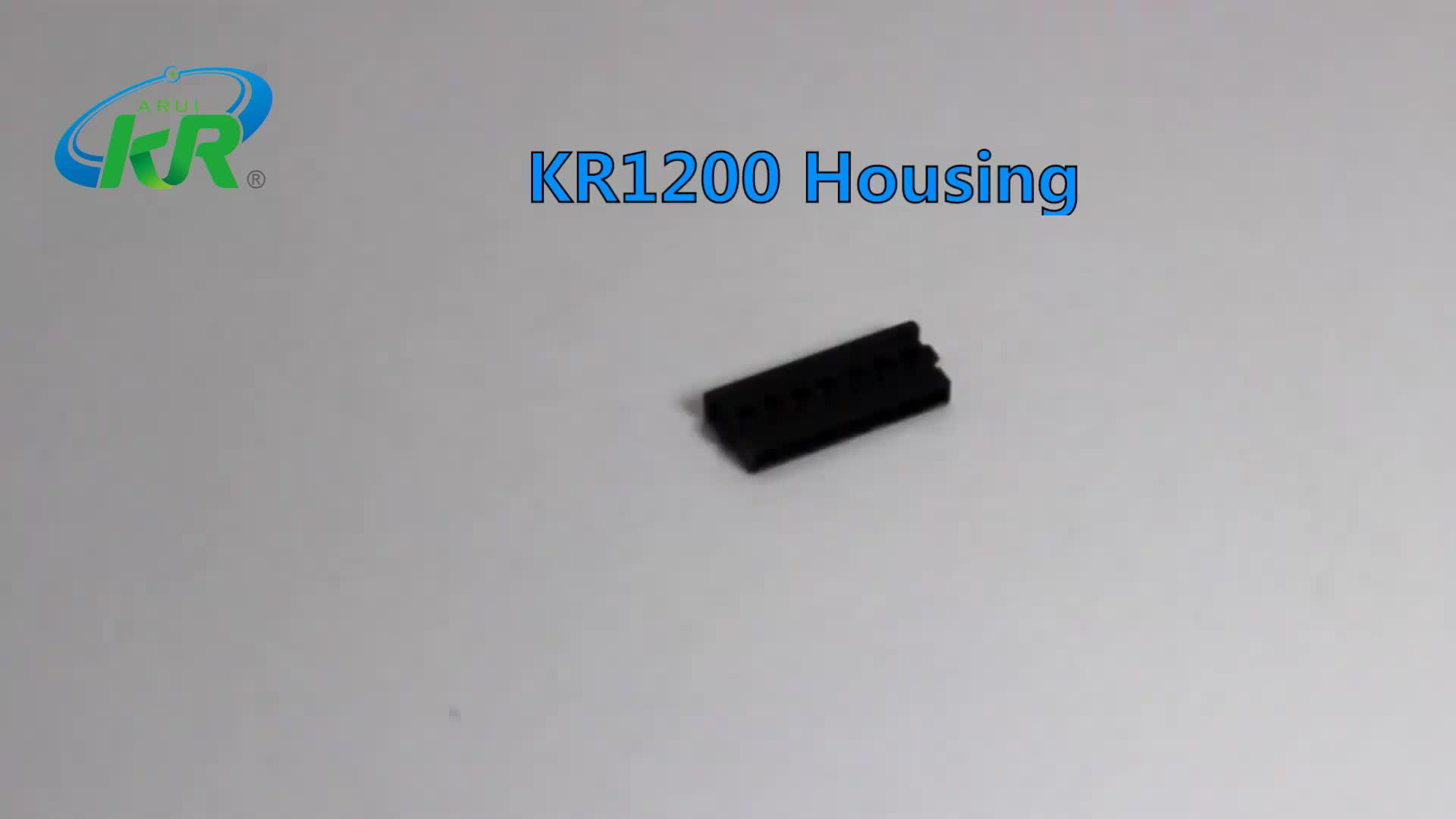 Kr1200 Molex Pico Ezmate 78181 002 Connector Equivalent Custom Wiring Harness Sd 78171 008