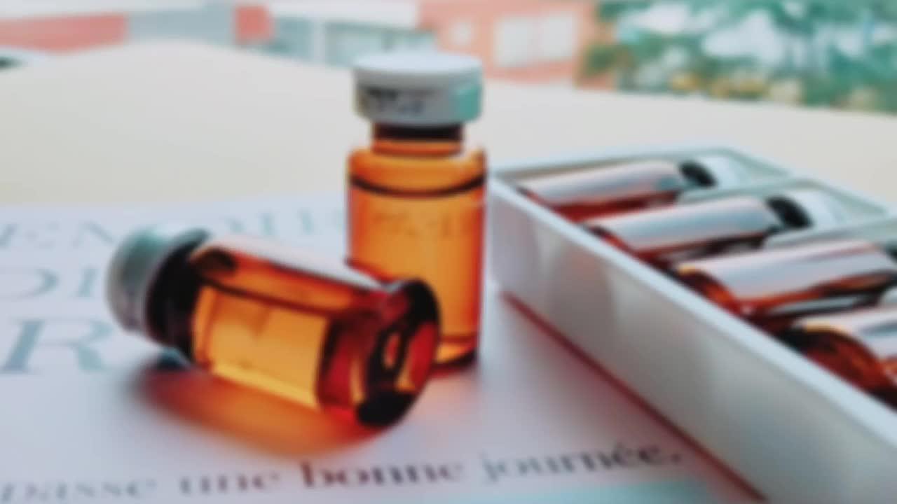 ขายส่งเกาหลี Deoxycholic Acid ฉีด Lipolytic Meso Slim Face Contour Lipolysis ละลายไขมันลดน้ำหนัก