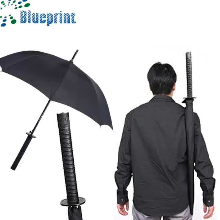 CADeN Black Padded Nylon Photographic Tripod Carrying Case ... |Umbrella With Carrying Case Strap