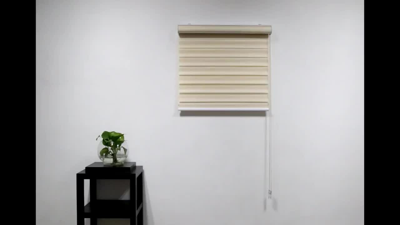 ready made office day night home center outdoor shangri-la blinds