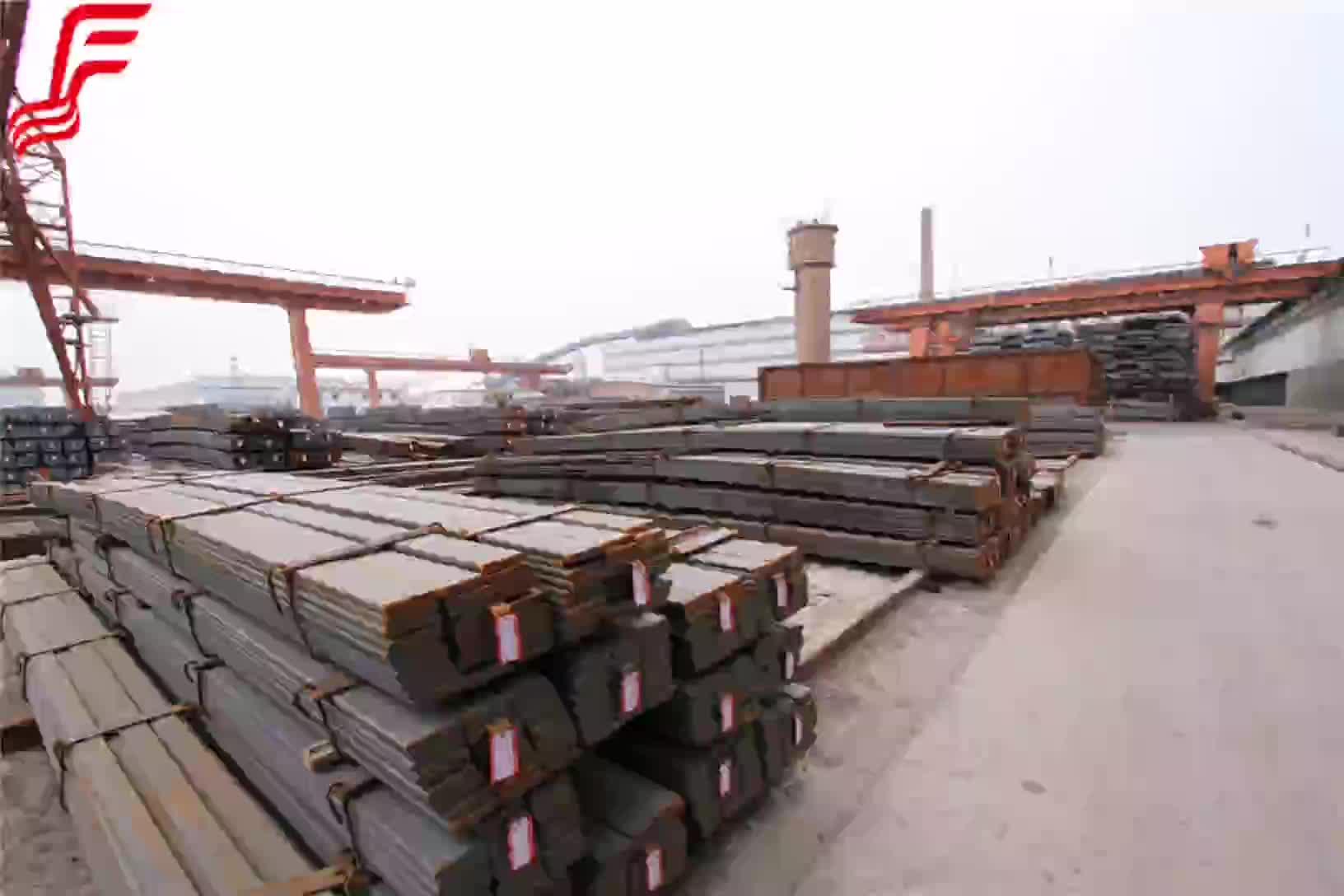 Tianjin Wald! Stahl winkel winkel eisen gewichte winkel bar preis