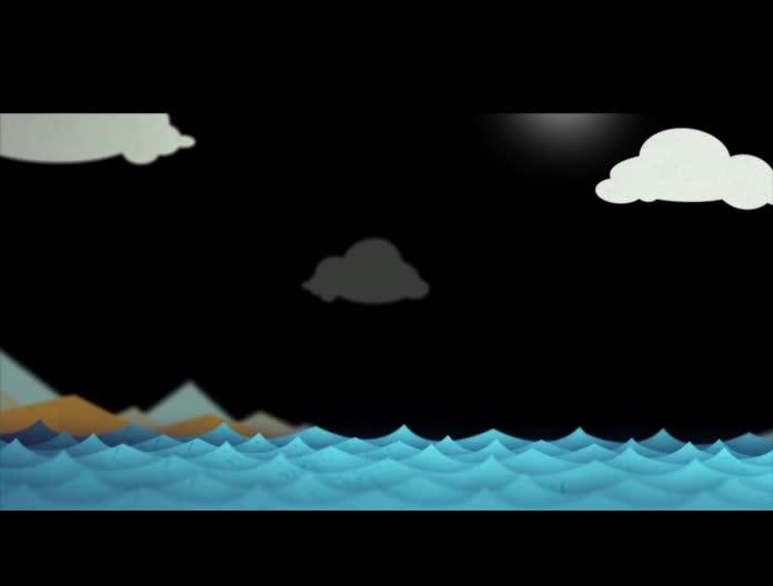 Deniz Karikatür Balina hayvan oyuncaklar Doldurulmuş Balina Köpekbalığı Yumuşak peluş oyuncak