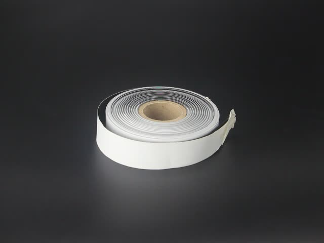TPU(polyester based) matte membrance for labels and printings