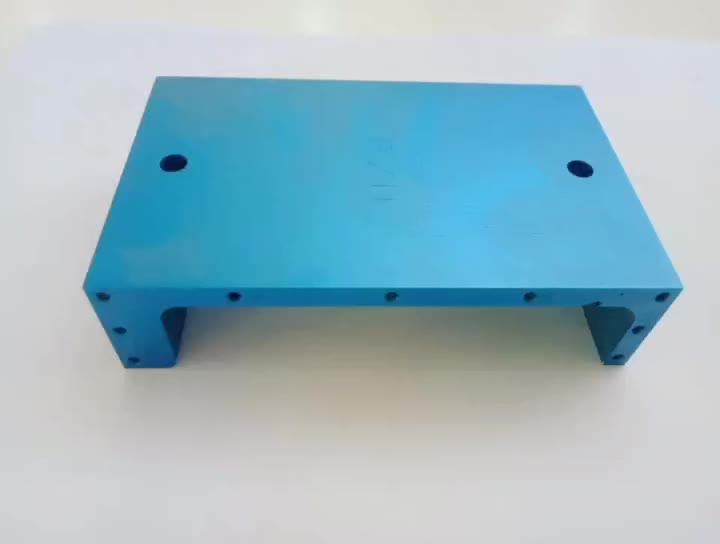 precise stamping parts custom adjustable right angle bracket