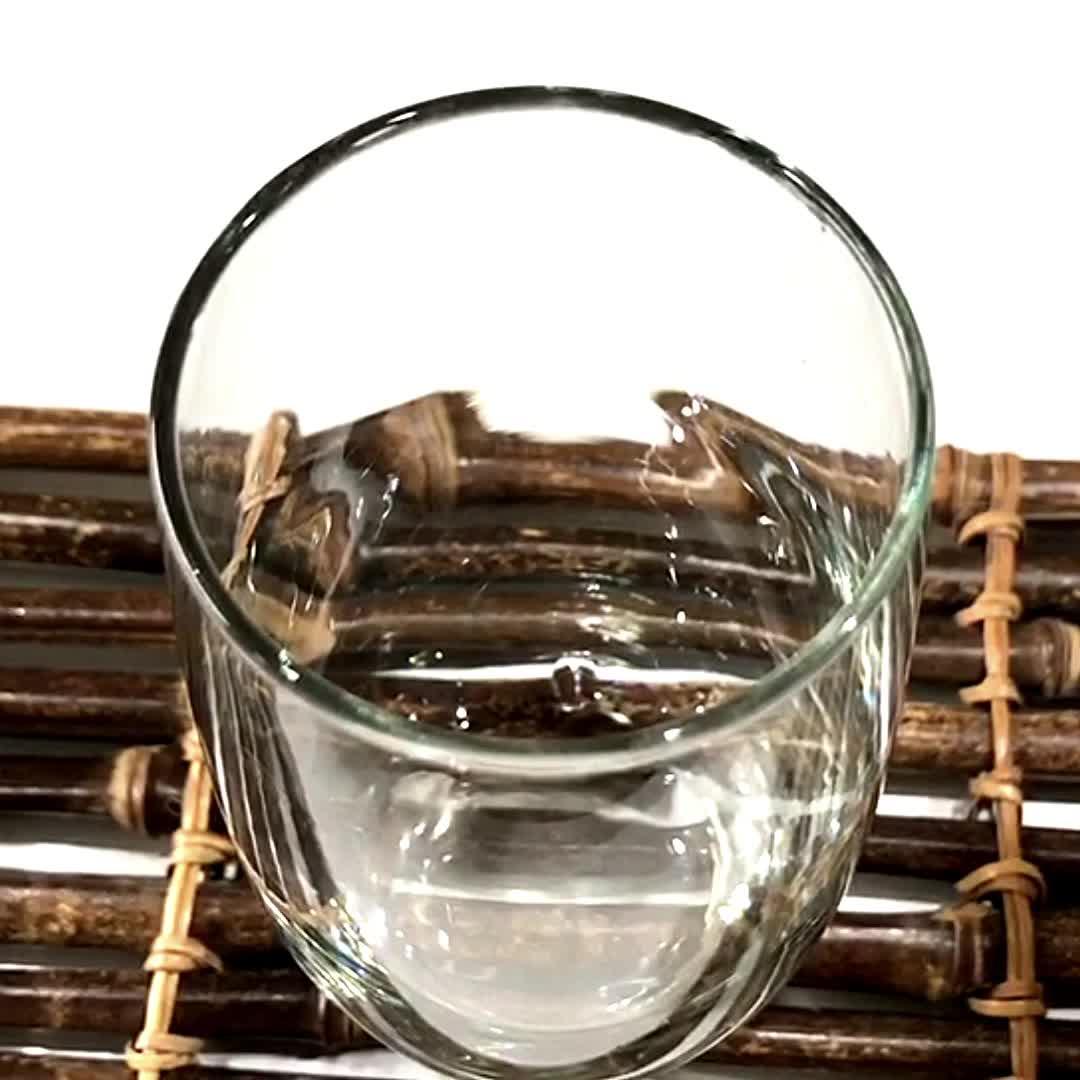 Produit coiffure ZSL-HA-008M biologique pour préparer du thé au jasmin, soin de santé, santé en chine, nourriture