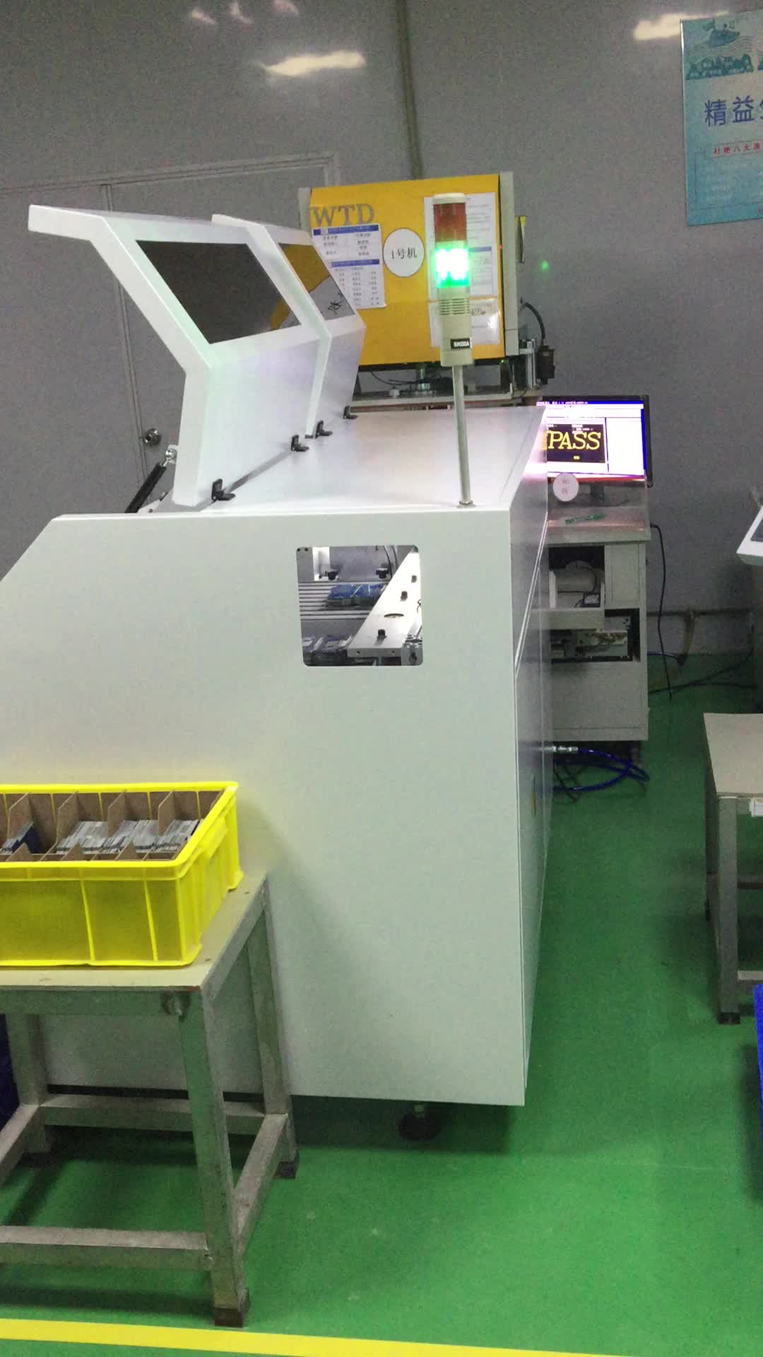 高需要 Pcb 製造、 Pcb 設計とアセンブリ