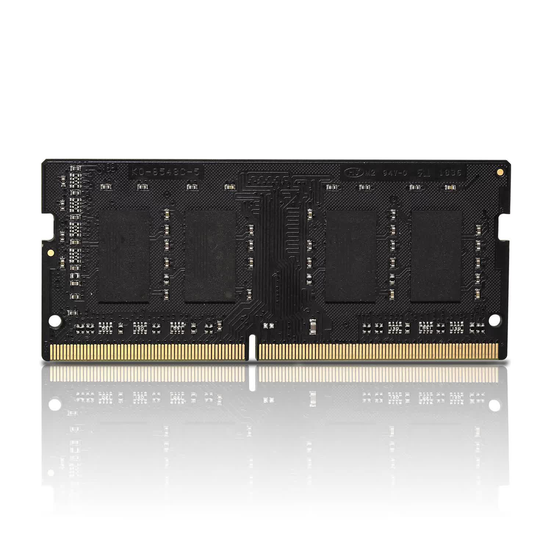 Original chip use for laptop bulk ddr4 ram memory ddr4 laptop ram gaming motherboard 2133mhz 16gb