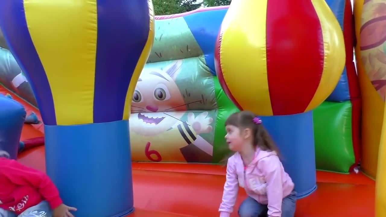 2017 Best Sale Crazy Fun inflatable bouncer,bounce jumpy castle inflatable