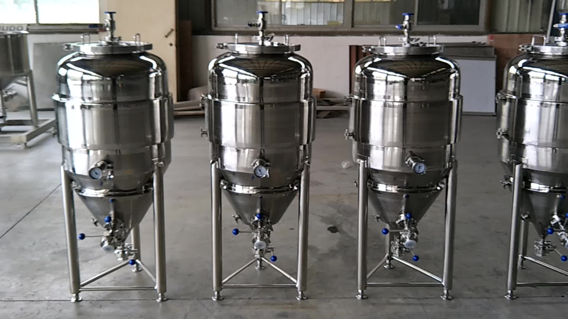 Newest Competitive Price Water Tank