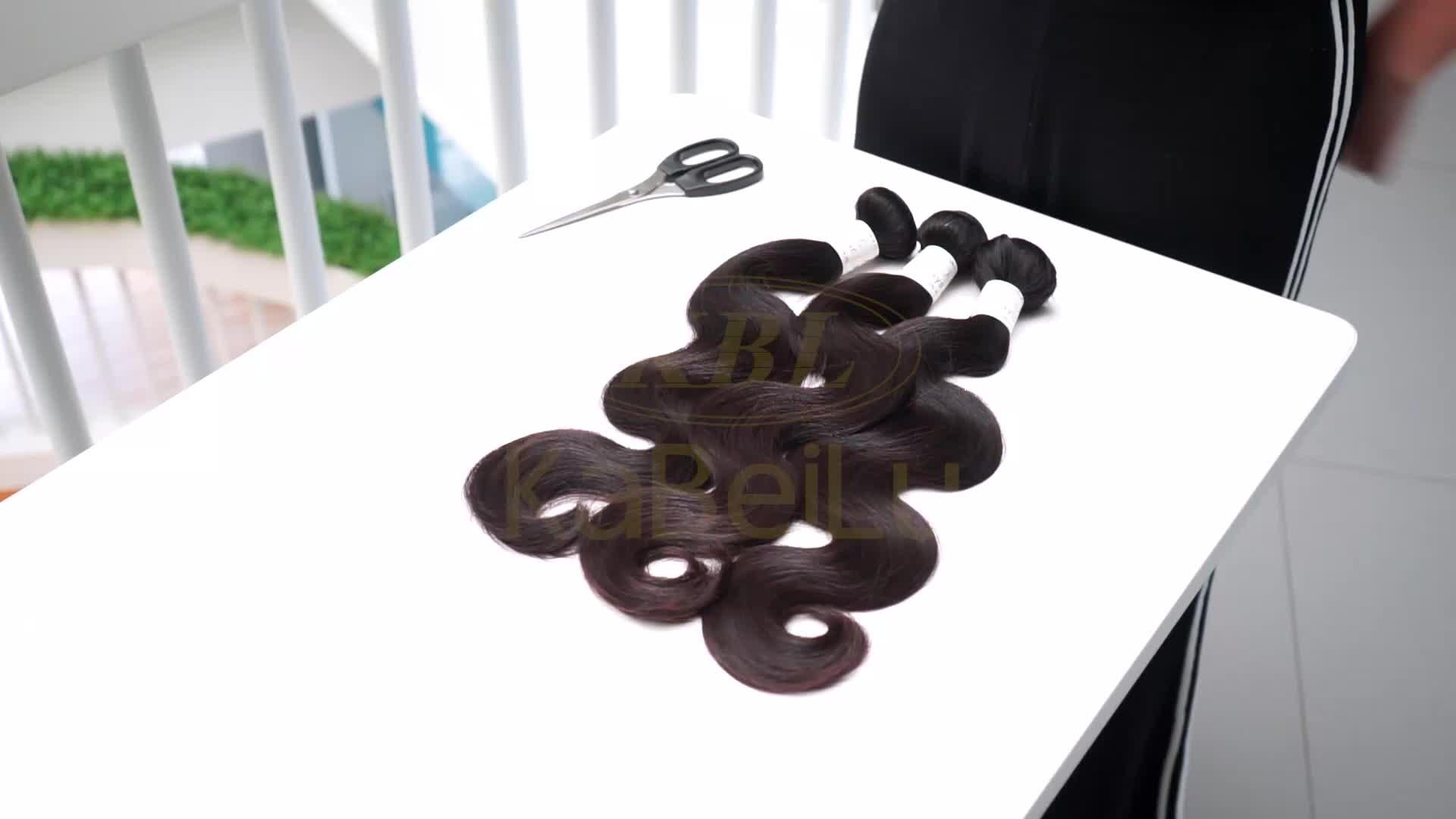 KBL 9A virgin human hair single donor virgin hair,cheap weave hair online,100% mink malaysian hair wholesale distributors