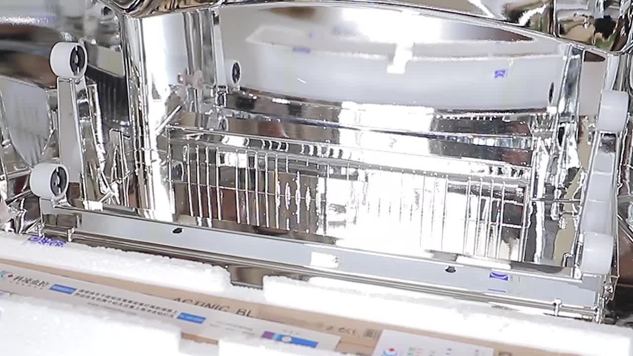 Yeni tasarım kapalı elektrikli sivrisinek lamba ev sivrisinek katili böcekler için tuzak lamba ve sinek tuzak Catcher