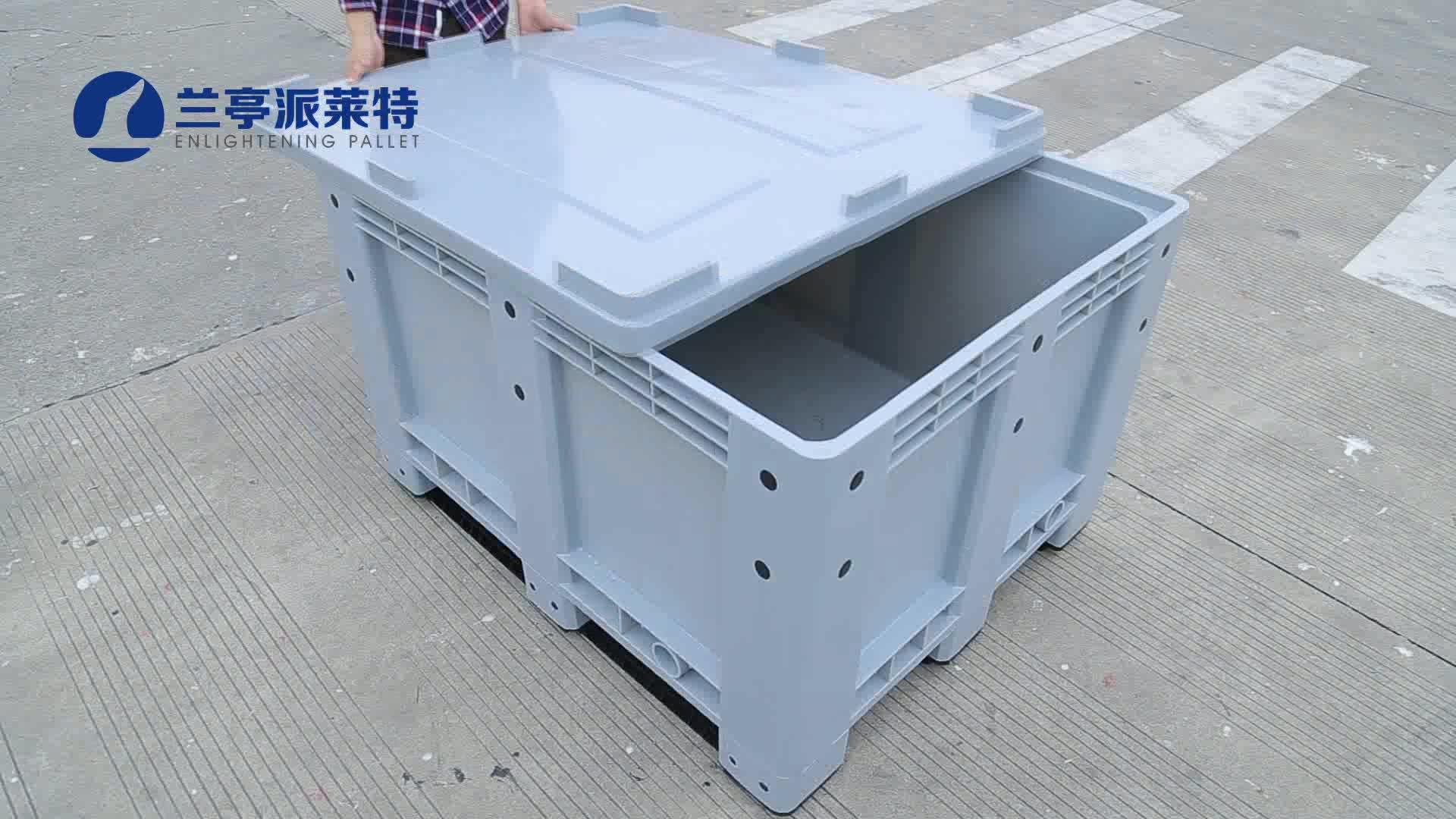 चार तरीके प्रविष्टि निकाल ढक्कन के साथ फूस बॉक्स प्लास्टिक टोकरा