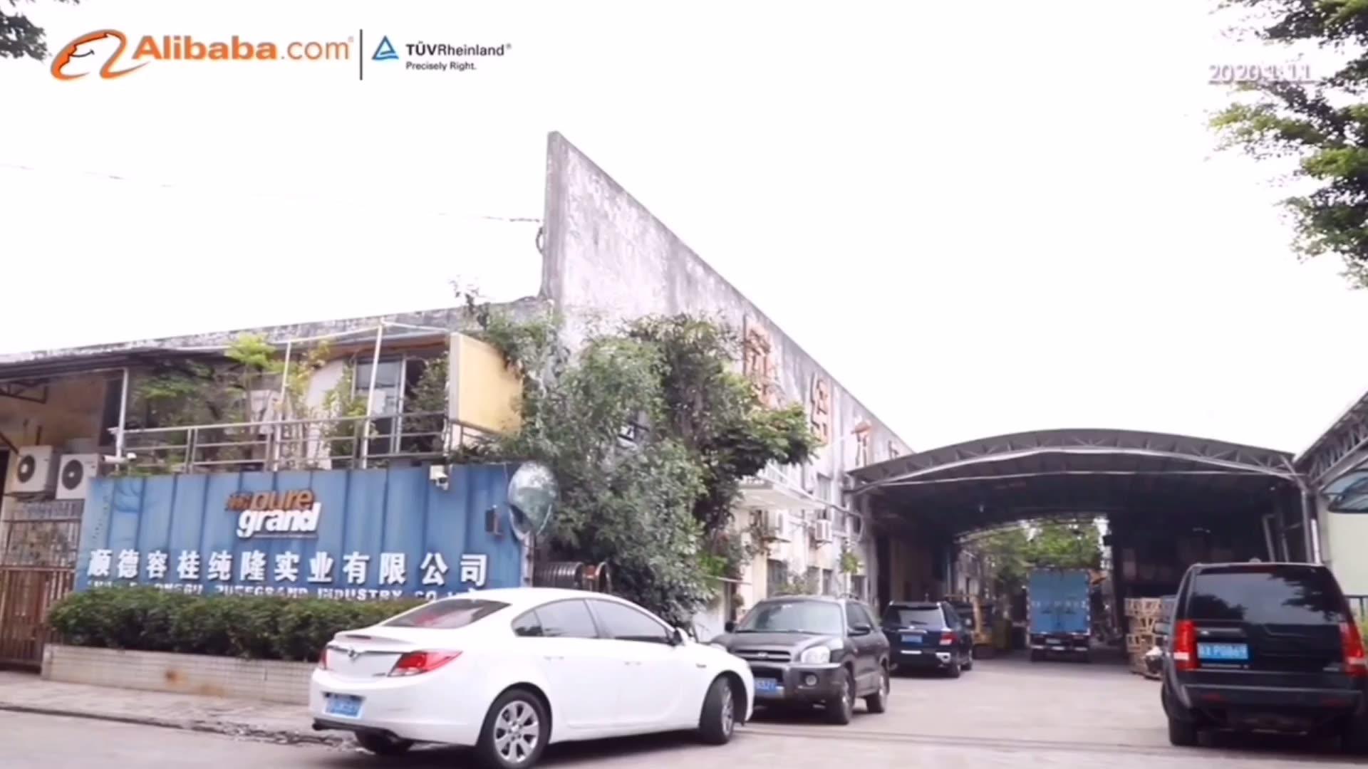 "Custom logo China cheap factory price strong wind heavy duty cross base industrial pedestal big 20"" stand fan"